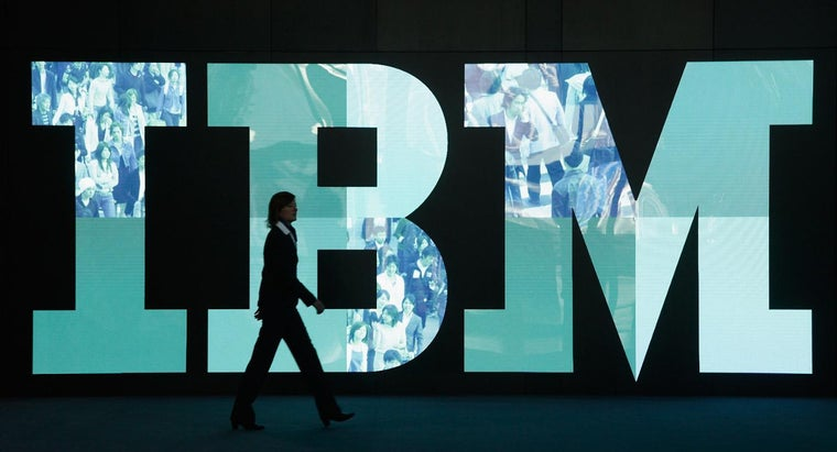 Where Can You Find Predictions and Forecasts for IBM Stock?