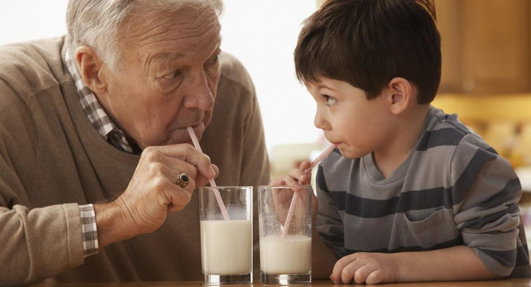 Should Milk Be Avoided for People With Type 2 Diabetes?