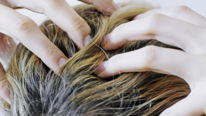 What Are Typical Causes of an Itchy Scalp and Thinning Hair?