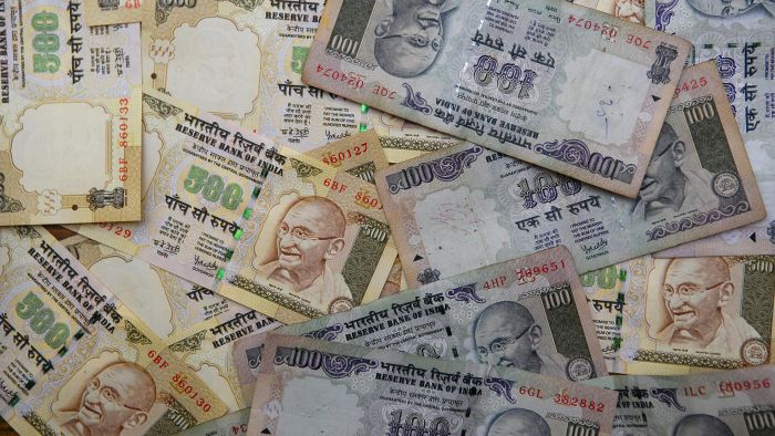 How Can You Find the Best Indian Rupee Exchange Rate?