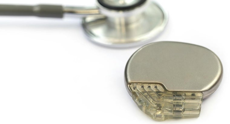 What Are Some Risks of Having a Pacemaker?