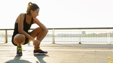What Is the Best Exercise for Knee Pain?