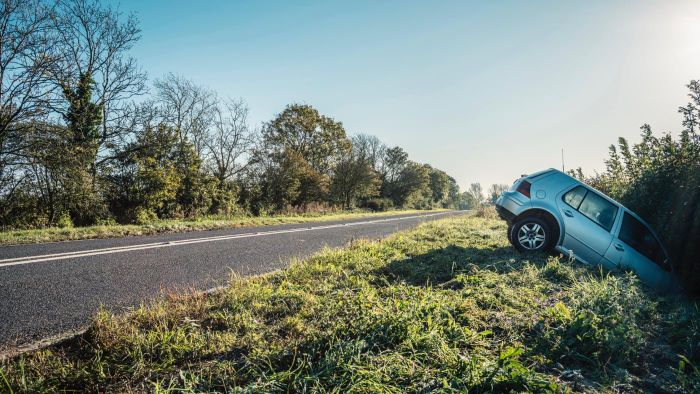 What Does IGO4 Offer in Terms of Car Insurance?
