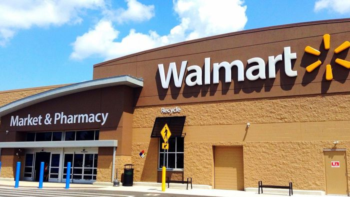 Does Walmart Offer Free Shipping for Online Shopping?