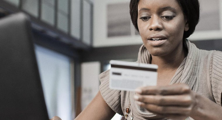 What Is Great Western Bank Online Banking?