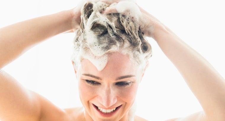 What Is the Best Shampoo That Does Not Contain Sulfates?