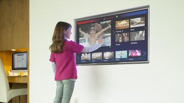 Do LCD or LED TVs Get Better Reviews?