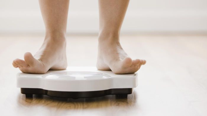 What Are Some Good Printable Charts for Tracking BMI?