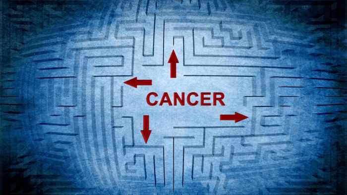 How Do You Apply for Grants That Fund the Treatment for Cancer Patients?