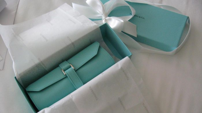 Where Can You Find a Tiffany and Co Jewelry Outlet?