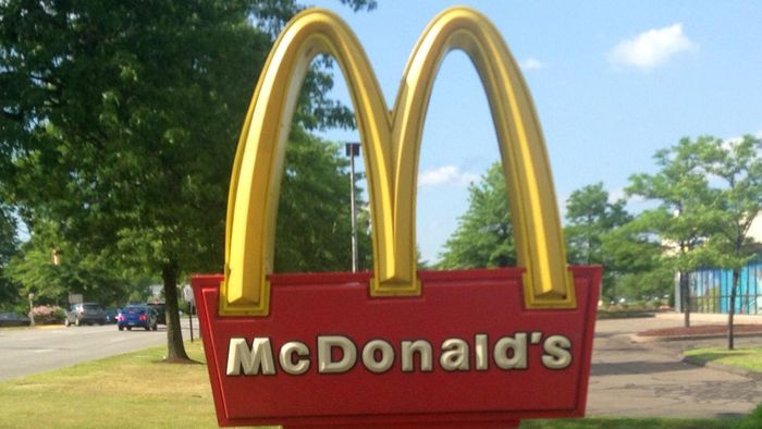 How Do You Apply to McDonald's Online?