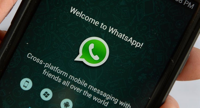 Is Google Hangouts As Good As WhatsApp?