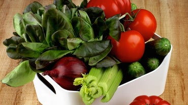 What Are Some Snacks for a Diabetic Diet?