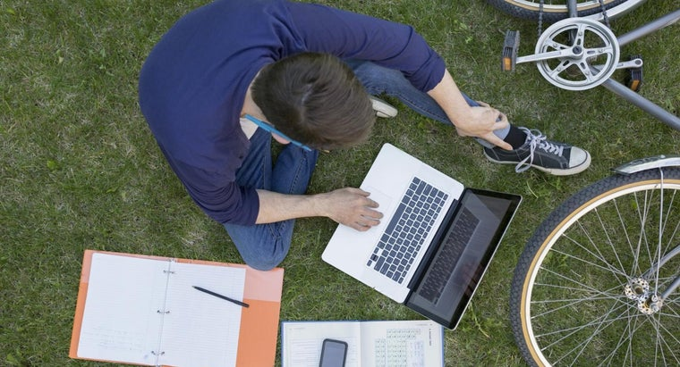 What Factors Affect the Cost of Getting a Master's Degree?
