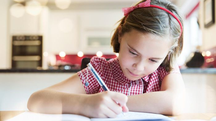 What Are Some Ideas for Fourth Grade Homework Assignments?