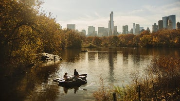 What Are the Top 10 Places to Visit in New York?