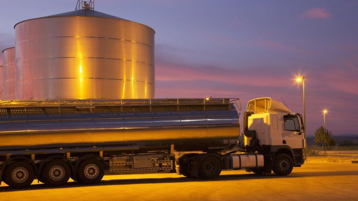 Who Sells Aftermarket Fuel Tanks?
