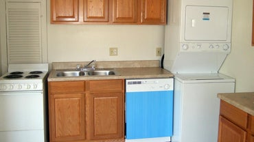 Where Can You Purchase a Stacked Washer Dryer?