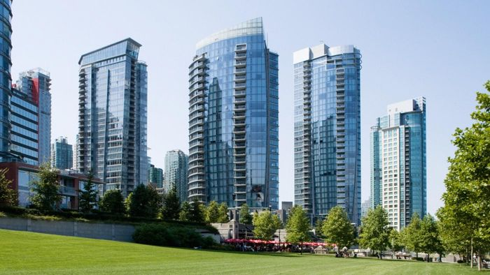 What Are Condo Association Fees?