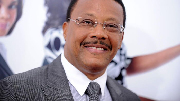 What Is the Number for Judge Mathis for a Question About a Case?