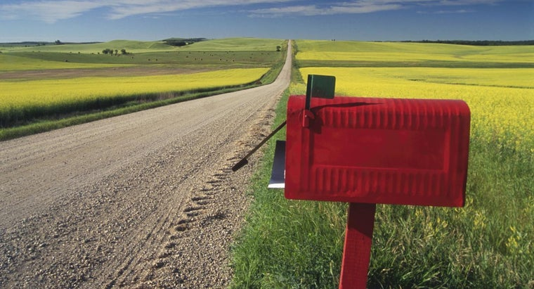 Where Can a List of Canadian Postal Codes Be Found Online?