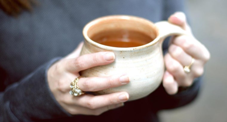 What Is in Apple Cider, and How Do You Make It?