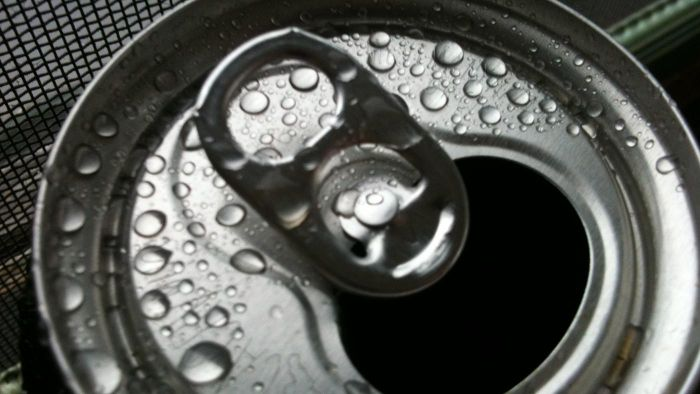 What Are Some of the Adverse Effects of Diet Sodas?