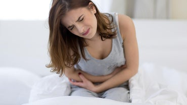 What Are Some Good Home Remedies for Severe Constipation?