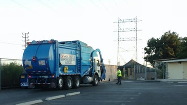 Where Can You Find Holiday Schedules for Sanitation and Trash Collections?