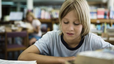 What Are Some Good Scholarships for Middle School Students?