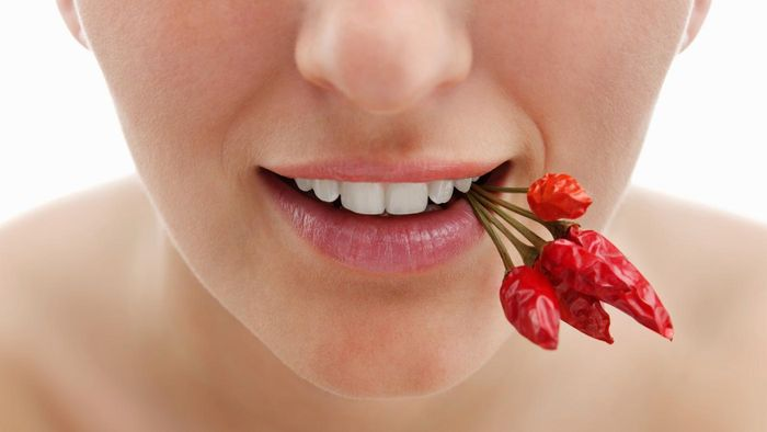 What Is a Home Remedy for a Burning Mouth?