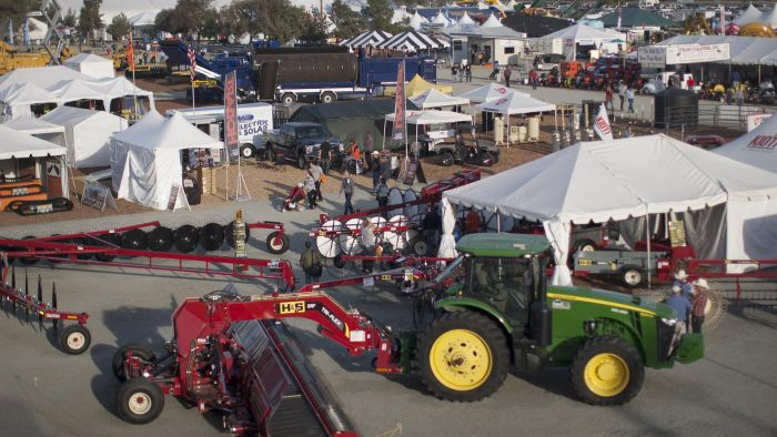 Where Can You Find the Prices for the PA Farm Show?