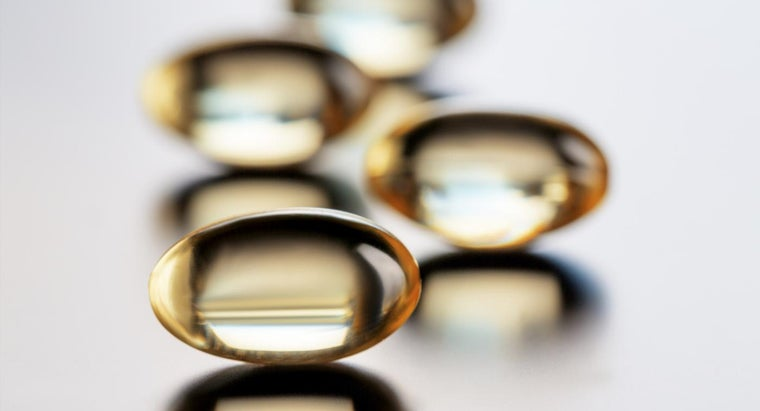 Where Can You Find Information About Vitamin D?
