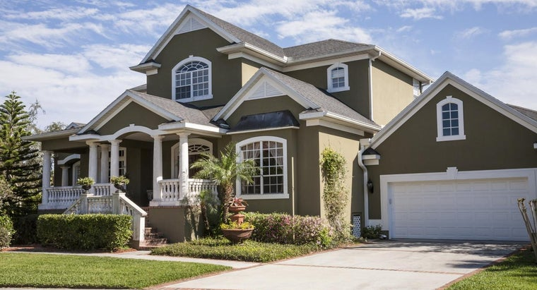 What Are Some Tips for Buying a Manufactured Home in Florida?
