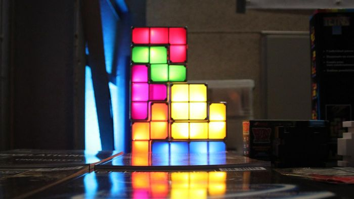 "What Is the Object of the ""Tetris"" Online Game?"