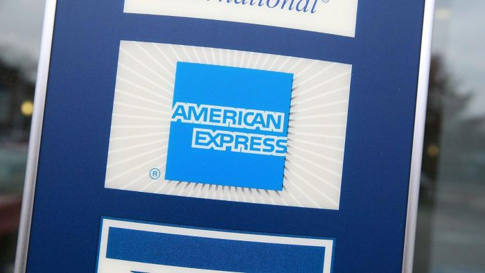 What Are the Requirements to Get an American Express Black Credit Card?