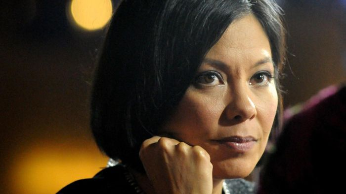 What Are Some Biographical Facts About Alex Wagner?