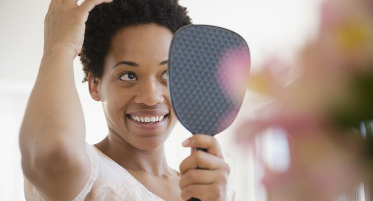 What Are Some Hair Regrowth Tips for Black Women?
