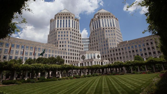 What Is the History of Procter & Gamble?