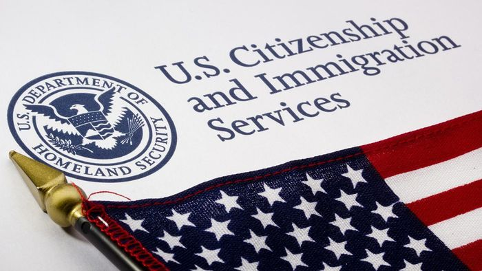 Where Can You Find Printable Immigration Forms?