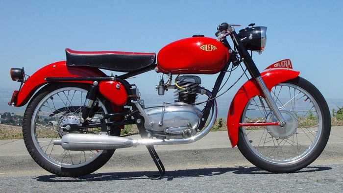 What Does Classic Motorcycle Insurance Cover?