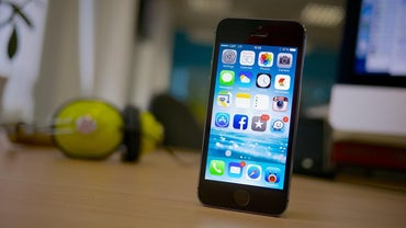 How Do You Locate a Lost IPhone Using GPS?