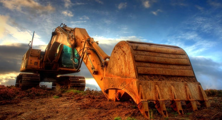 Where Can You Find a Used Bulldozer for Sale?