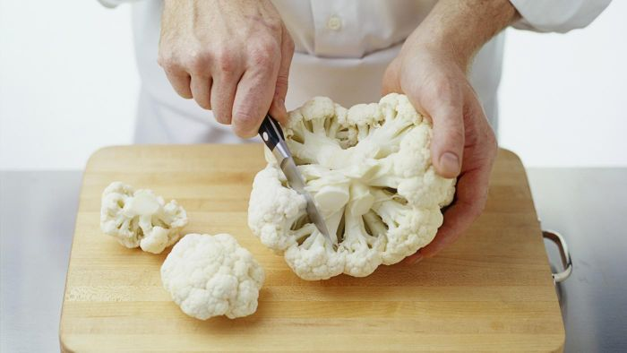 What Are Some Cauliflower Recipes?