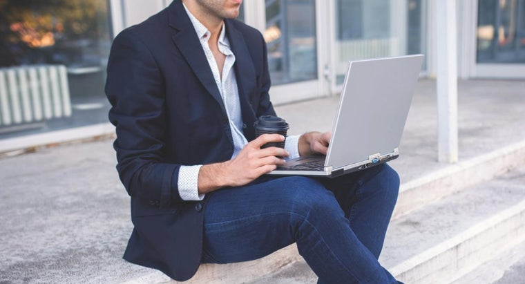 How Do You Post a Resume on the Hampton Roads' Craigslist Page?