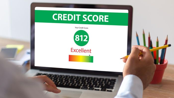 What Services Are Offered by Credit Karma?