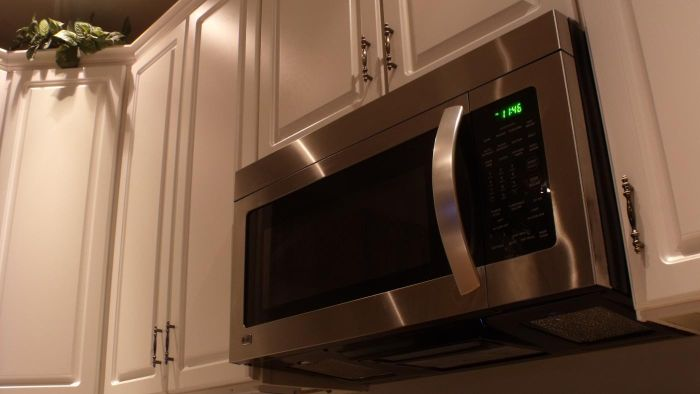 Where Can You Purchase a Fuse for a Kenmore Microwave?