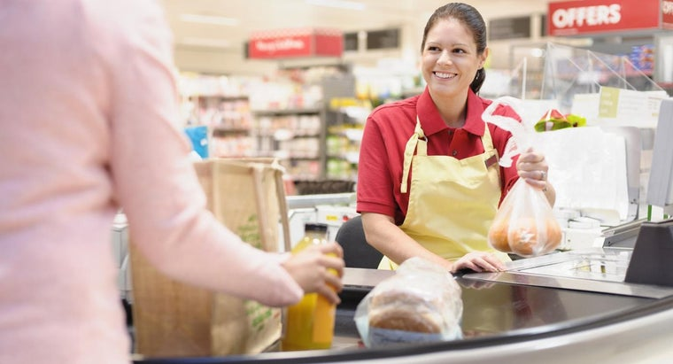 How Can You Submit an Employment Application for Weis Market?