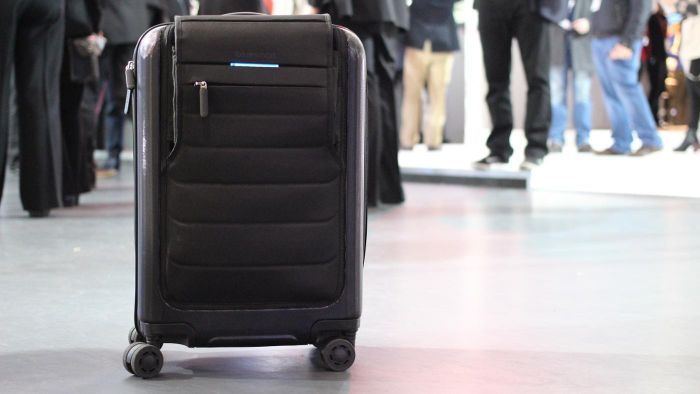 What Is the Spirit Airline Baggage Policy?