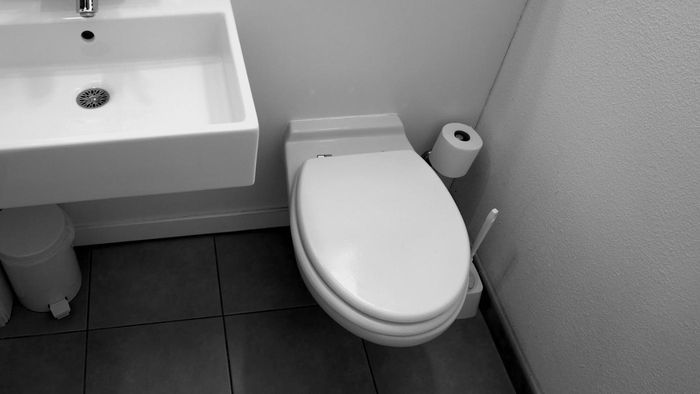 What Most Common Toilet Symptoms Can Be Fixed by the Fluidmaster Troubleshooting Chart?